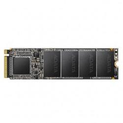 XPG SX6000 Lite M.2 512 GB...
