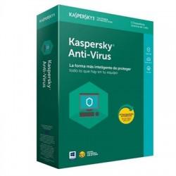 KASPERSKY ANTIVIRUS 2020 3...