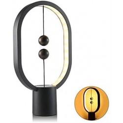 HENG BLNCE LAMP ELIPSEMINI...