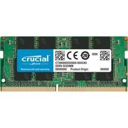 SODIMM 16GB 2666MHz DDR4...