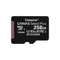 MEMORIA MICRO SD 256GB...