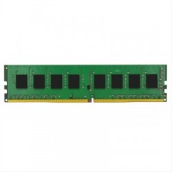 MODULO DDR4 8GB 2666MHZ...