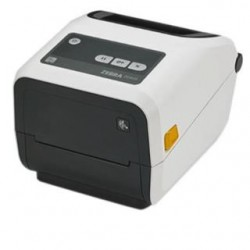 TT PRINTER ZD420 HEALTHCARE...