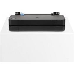 HP DesignJet T230 24-in...