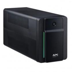 APC EASY UPS 1600VA, 230V,...