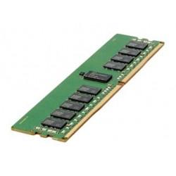 HPE 64GB 4Rx4 PC4-2666V-L...