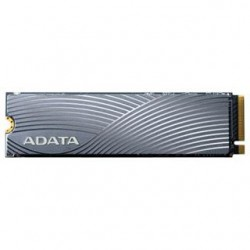 ADATA SWORDFISH M.2 2000 GB...