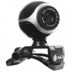 WEBCAM NGS XPRESS CAM 300...