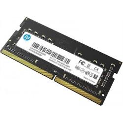 MODULO DDR4 SODIMM 16GB...