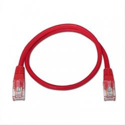 CABLE RED LATIGUILLO RJ45...