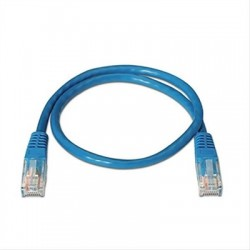 CABLE RED LATIGUILLORJ45...
