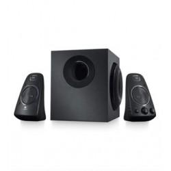 Speaker System Z623 -...