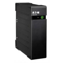 Eaton Ellipse ECO 650 USB...