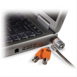 Microsaver f Notebook -...
