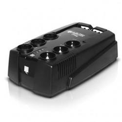 SAI IPLUG 600VA USB 360W...