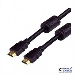 CABLE HDMI V1.4 ALTA...