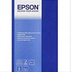 Epson Papel Photo Glossy A4...