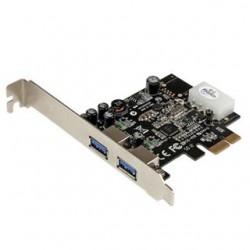 TARJETA PCI EXPRESS 2...