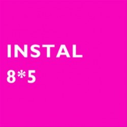 INSTALL SWTCH 8/16/24/32...