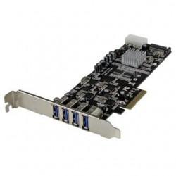 TARJETA PCI EXPRESS 4...