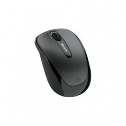 Wireless Mob Mouse 3500...