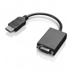Lenovo HDMI to VGA Monitor...