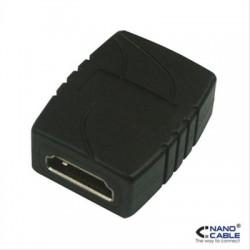 ADAPTADOR HDMI, A/H-A/H...