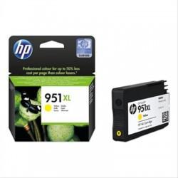 CARTUCHO TINTA HP 951XL...