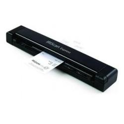IRISCAN EXPRESS 4 USB...