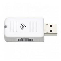 ELPAP10 Wireless...