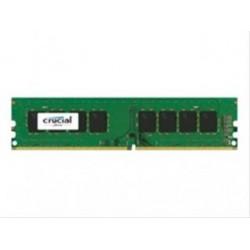 16GB DDR4 2400  PC4-19200...