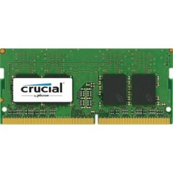 SODIMM 4GB 2400MHz DDR4...