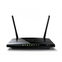 ROUTER WIRELESS AC1200 DUAL...