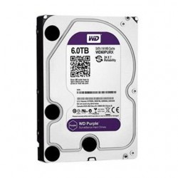 3TB PURPLE 64MB...