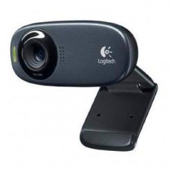 WEBCAM C310 HD NEW