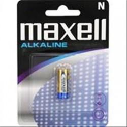 PILA MAXELL LR1 N 1.5V...