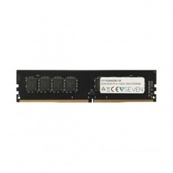 8GB DDR4 2400MHZ CL17 NON...