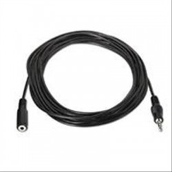 CABLE AUDIO STEREO...