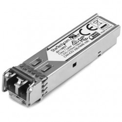 SFP 1GBPS 1000BASE-LX LC...