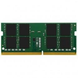 8GB 2666MHz DDR4 Non-ECC...