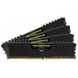 MODULO DDR4 16GB 2400 MHz...
