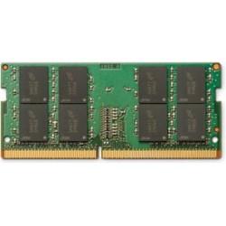 HP 16GB (1X16GB) DDR4-2400...