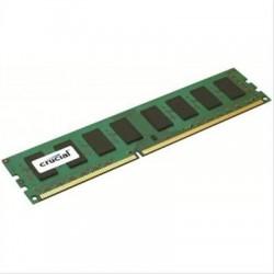 MODULO DDR4 4GB 2400MHz...