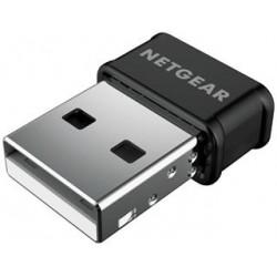 WIRELESS LAN USB NETGEAR A6150