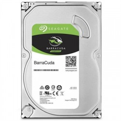 "HD 3.5"" SEAGATE BARRACUDA..."