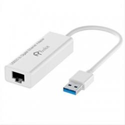 CONVERSOR USB 3.0 A...