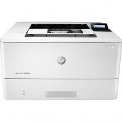 HP LaserJet Pro M404dw 4800...