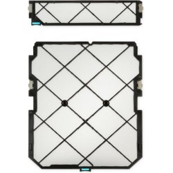 HP Z2 SFF G4 DUST FILTER...