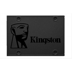 "SSD 2.5"" 240GB KINGSTON..."