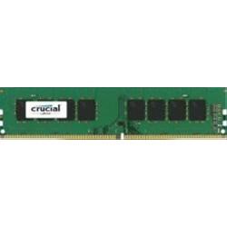 MODULO DDR4 8GB 2400MHZ...